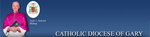 Catholic Diocese of Gary